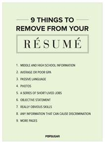 25 best ideas about resume review on resume
