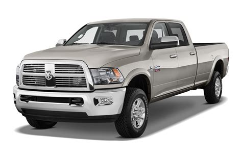2010 dodge ram 2500 heavy duty dodge fullsize