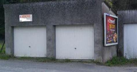 achat lot de garage acheter un lot de garages 4 exemples