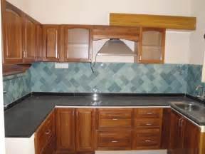modular kitchen cabinets ideas home