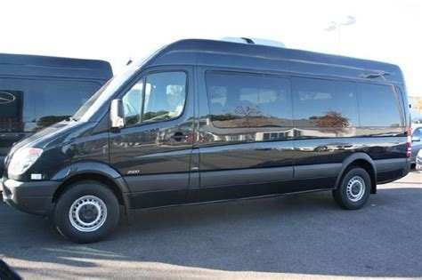 Bmw Sprinter Cer For Sale Html Autos Weblog