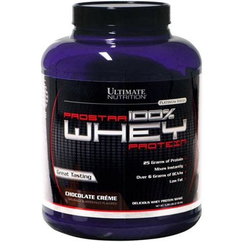 Ultimate Nutrition Prostar 100 Whey Protein Isi 528 Lb Strawberry ultimate nutrition prostar 100 whey protein 5lb healthdukaan