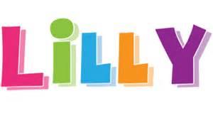 lilly logo name logo generator i love love heart