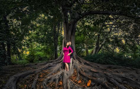 top 10 wedding photographers in los angeles la arboretum engagement session los angeles wedding