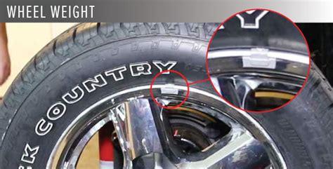do tire balancing work how do i if i need a tire rebalance les schwab tire