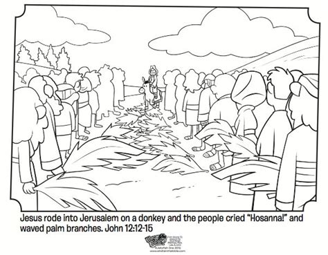 kids coloring page from what s in the bible showing jesus