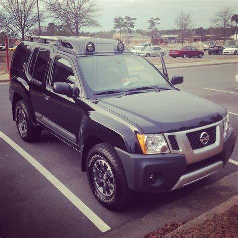 nissan xterra 2015 for sale new 2015 nissan xterra for sale cargurus