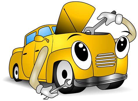 tune up car july 2013 bob s community