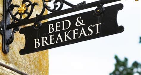 bed and breakfast 3 come aprire un bed and breakfast e guadagnare soldi