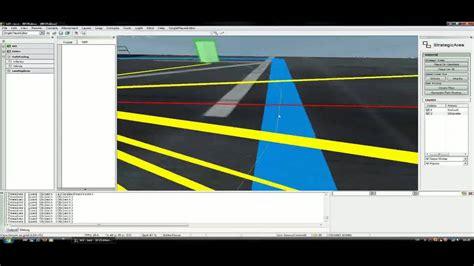 python tutorial german german bf2 editor tutorial part4 singleplayer
