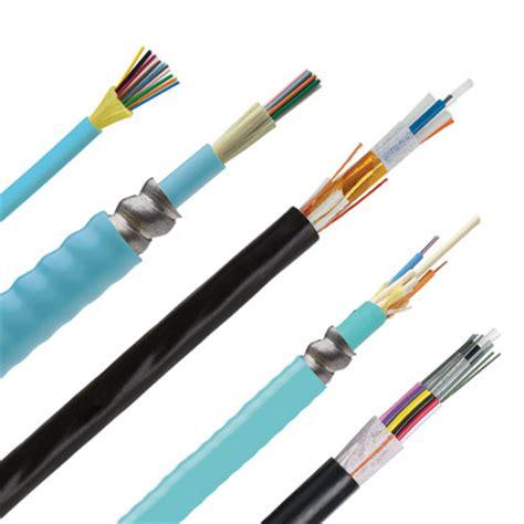 cabecera optica syst 232 me de c 226 blage fibre optique