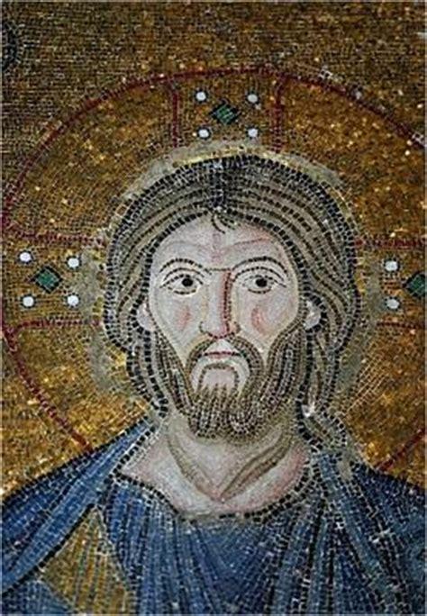 imagenes figurativas arte arte figurativas bizantinas paperblog