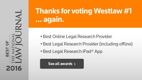 Westlaw Records Search Westlaw Thomson Reuters