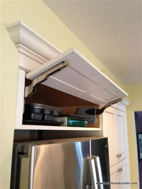 kitchen cabinet solutions kitchen cabinet storage solutions hinges for cabinets