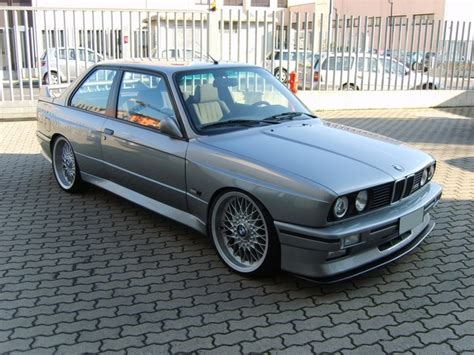 1986 bmw m3 for sale 1986 bmw m3 pictures cargurus