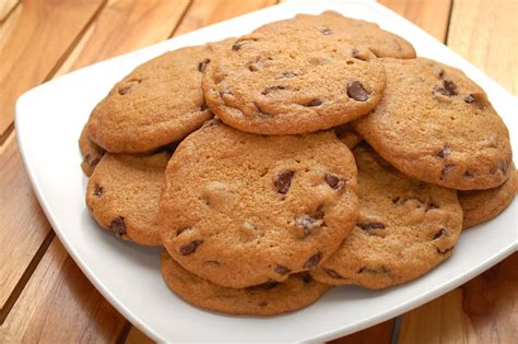 how to make cake mix cookies 7 steps with pictures