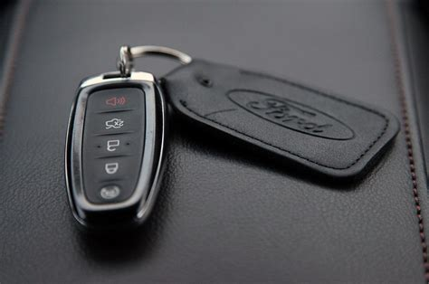 car keys replacement cost guide replacecarkeyorg