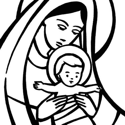 imagen virgen maria en blanco y negro virgen maria blanco y negro buscar con google religi 243 n