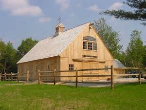 country barn plans 125 best country carpenters barns images on pinterest