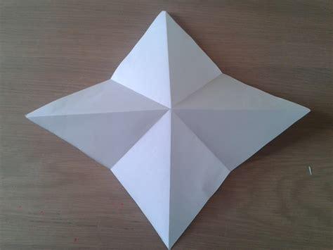 Awsome Origami - amazing minds awesome origami