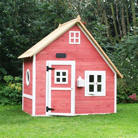 wooden backyard playhouse decoration ideas incredible design exterior decoration
