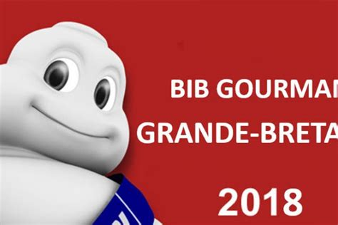 michelin guide 2018 restaurants hotels michelin guide michelin books uk les nouveaux restaurants distingu 233 s par le guide