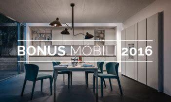 bonus arredamenti bonus mobili 2016