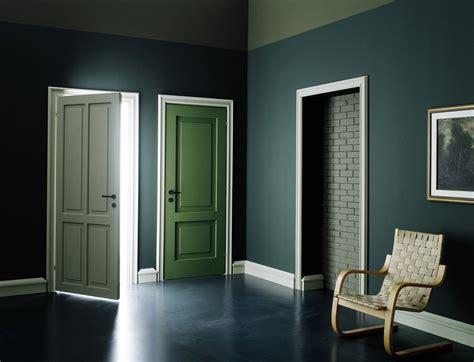 pavimenti in resina kerakoll resine quali vantaggi cose di casa