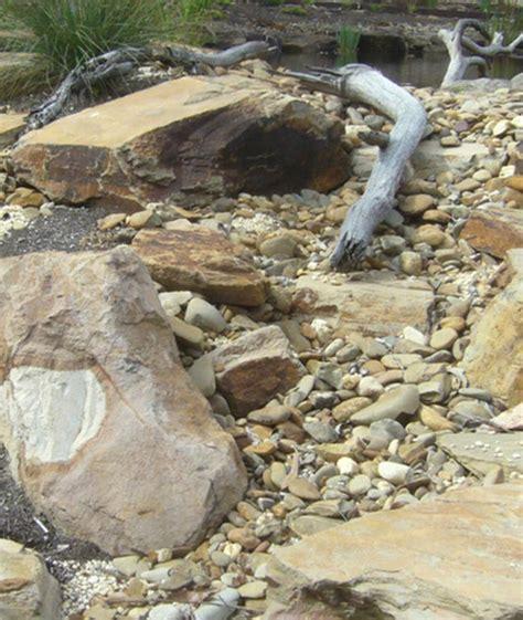 garden rocks garden rock suppliers melbourne yarrabee