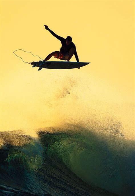 Dc Surfing Original 79 best images about explorer on ralph