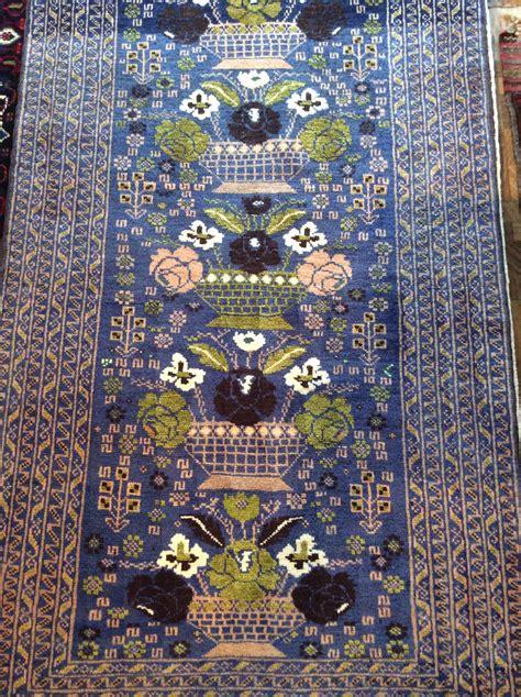 rugs burlington vt rugs burlington vt rugs ideas