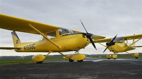 Flight Club Giveaway - has your club applied for the flying club 150 giveaway aopa