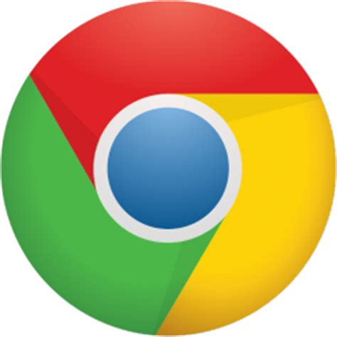how to use chrome browser: tips, tutorials and hacks