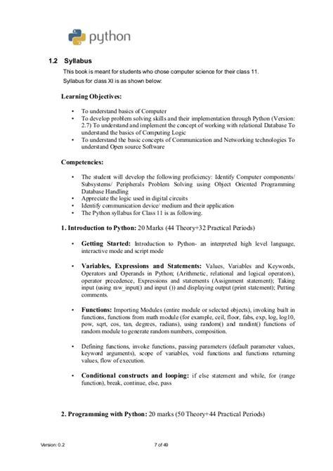 computer science worksheets for grade 1 quiz worksheet