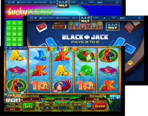 How To Play Sweepstakes Games - lucky chance online