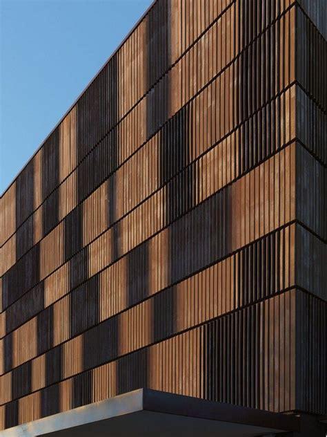 le terrazze cunardo liamento casa di cura le terrazze cunardo 2012