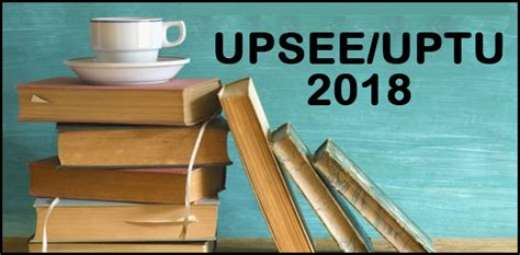 Uptu Mba Entrance Books by Best Study Material For Uptu Engineering