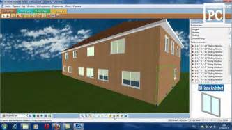 обзор сапр cad программы 3d home architect design suite