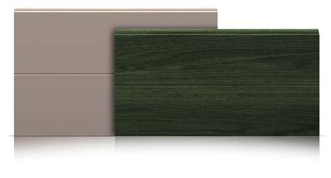 pannelli per portoni sezionali portoni sezionali superficie riga centrale marcegaglia