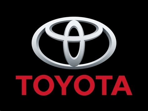 Toyota Symbol Meaning Toyota Logo Auto Cars Concept