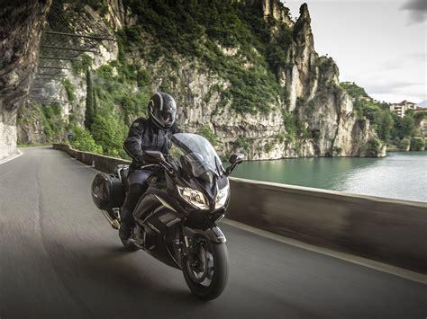 Motorradverleih Paderborn by Yamaha Modelle Motorrad Motorrad Huneke 33100
