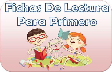 leer libro de texto zhukov gratis descargar fichas de lectura para primer grado educaci 243 n primaria