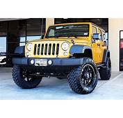 25  Best Jeep Wrangler Lift Kits Ideas On Pinterest