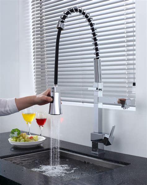 Best Quality Kitchen Faucets by Wibamp Com Altura De Torneira Para Pia De Cozinha Id 233 Ias Do Projeto Da Cozinha Para A Inspira 231 227 O