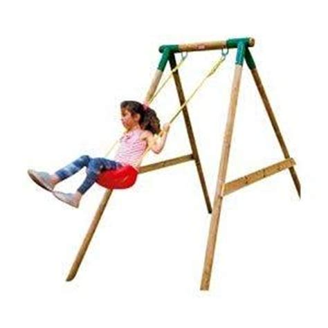 little tikes wooden swing little tikes milano wooden swing frame buy toys from the