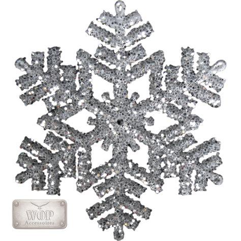 Weihnachtsdeko Fenster Schneeflocke by 4x Fensterdeko Eisblume Weihnachtsschmuck Weihnachtsdeko