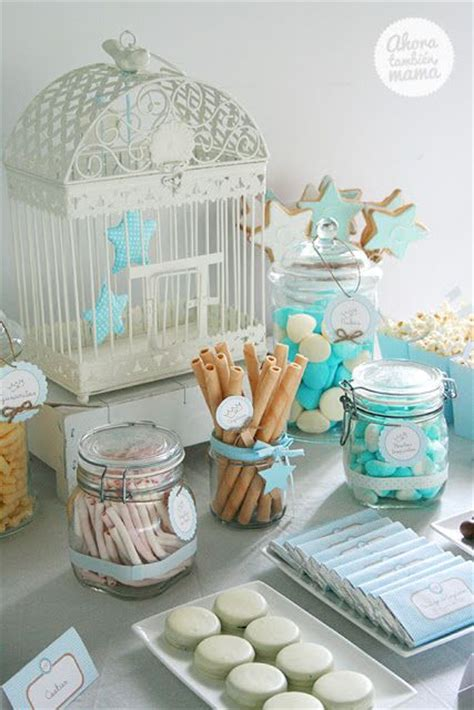 ideas para bautizos originales el de tu beb 233