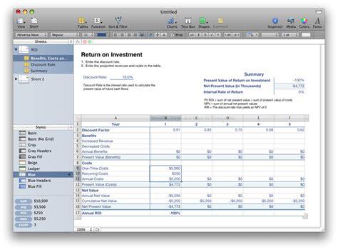 tutorial excel mac 2008 road to mac office 2008 excel 08 vs numbers 1 0