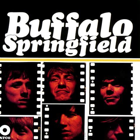 Genius 1000x 1 buffalo springfield for what it s worth lyrics genius lyrics