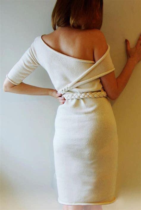Zora Tunik triko elbise ile kış stili modadelisiyiz biz